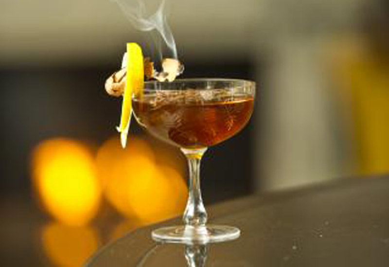 4915-Cocktail_corinthia.jpg