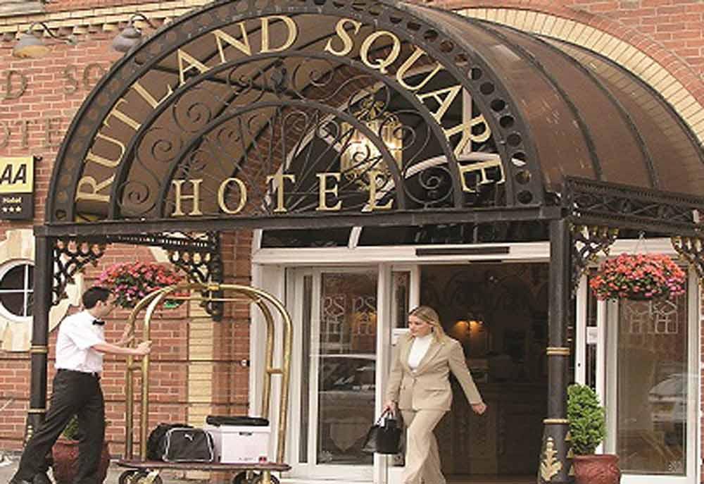 4931-Rutland-Square-hotel.jpg