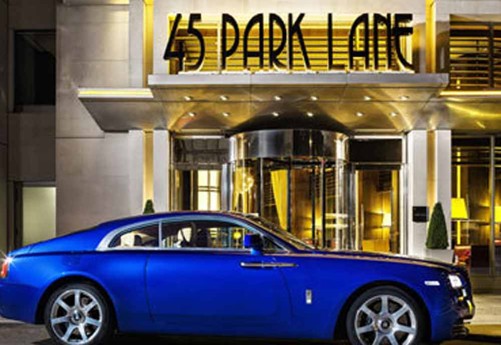 4953-45-park-lane.jpg
