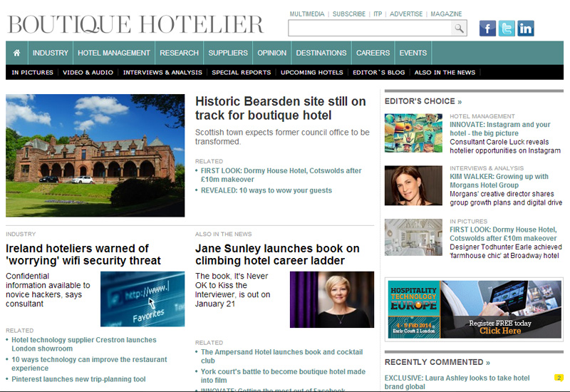 5325-boutiquehotelier-home-page.jpg