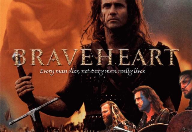 5569-braveheart.jpg