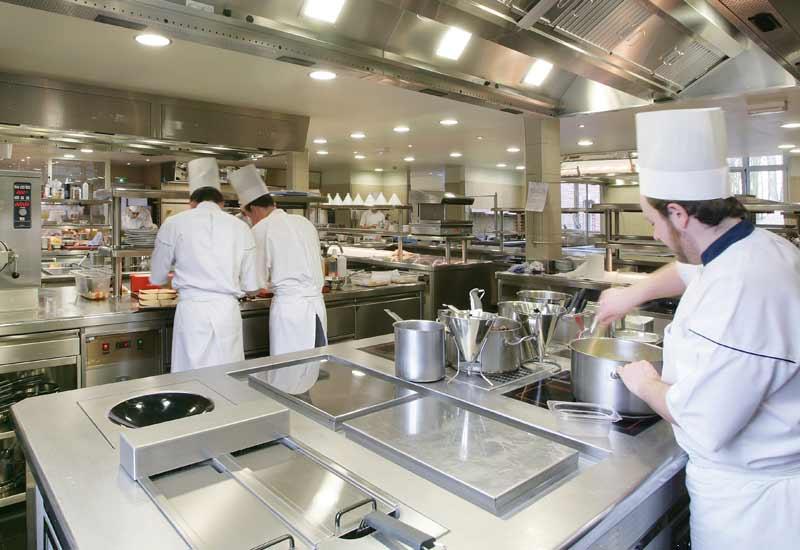 5599-kitchen-stock.jpg