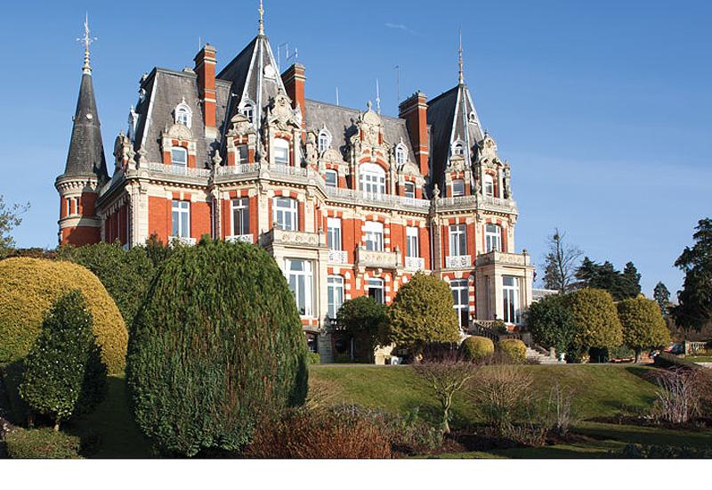 5835-chateau-impney.jpg