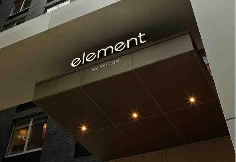 5849-Element-Exterior.jpg