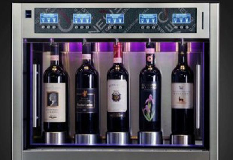 5923-supplier-wine-emotion-from-CI.jpg