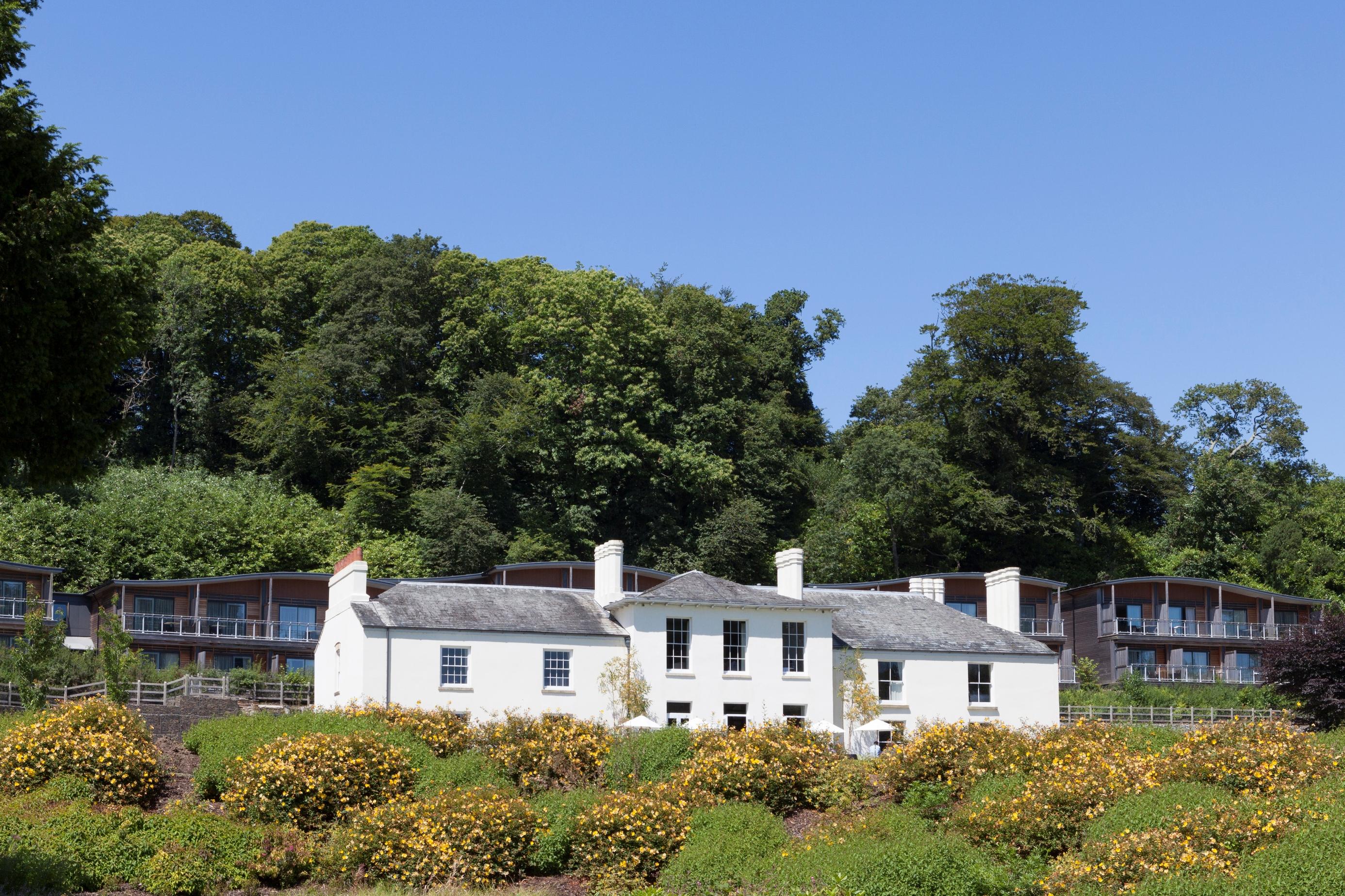 5943-Cornwall-Hotel-and-Spa-exterior-main.jpg