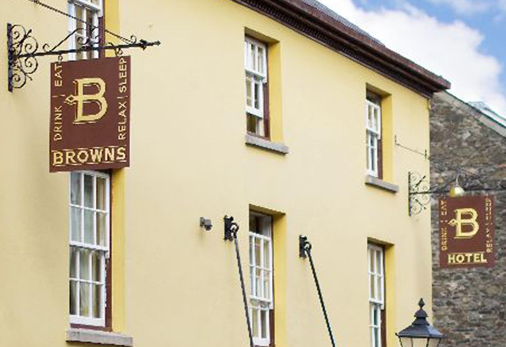 5993-Browns-Tavistock.jpg
