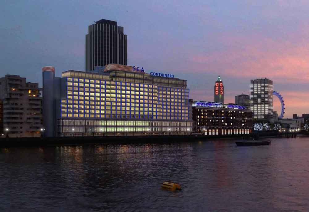 5999-Mondrian-London.jpg
