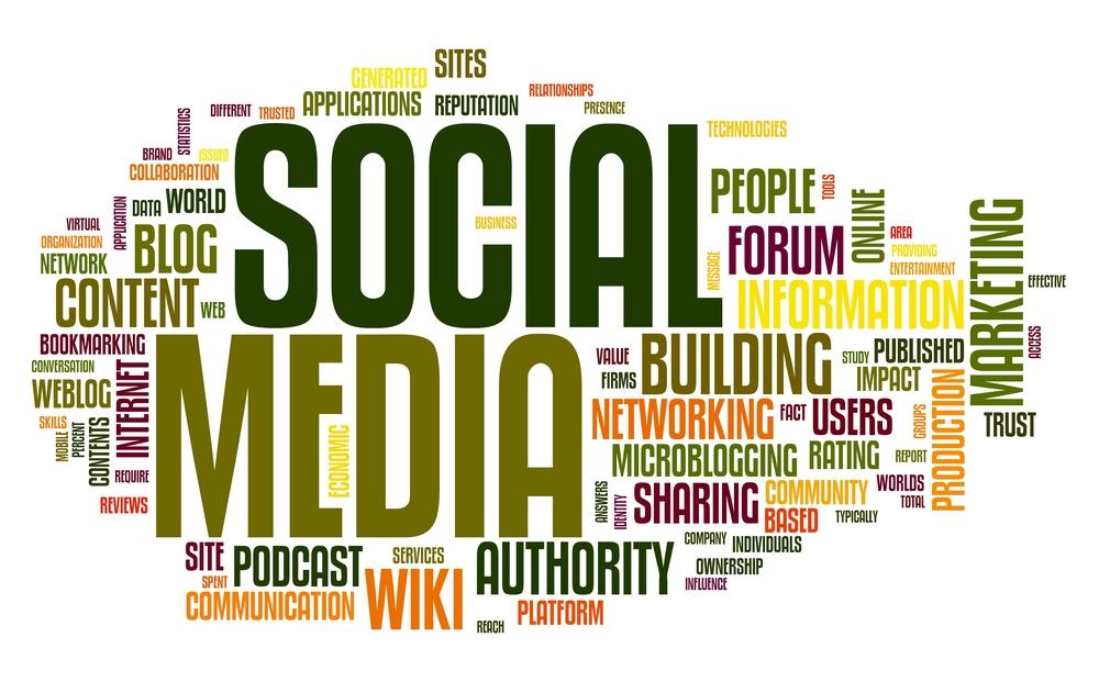 6007-socialmedia.jpg