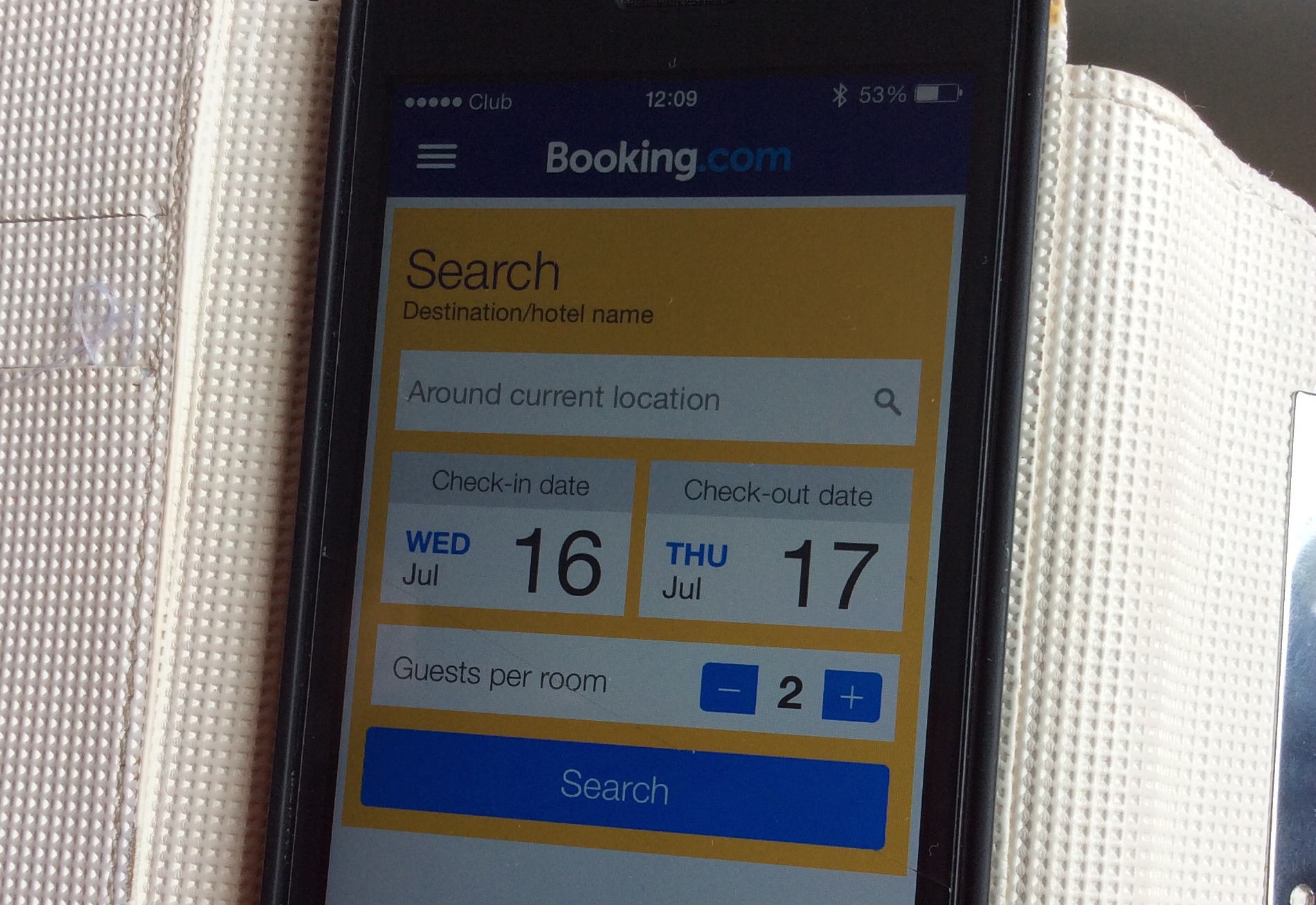 6042-mobile.jpg