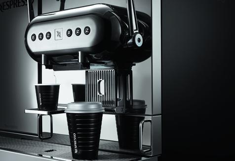 6046-nespresso.jpg