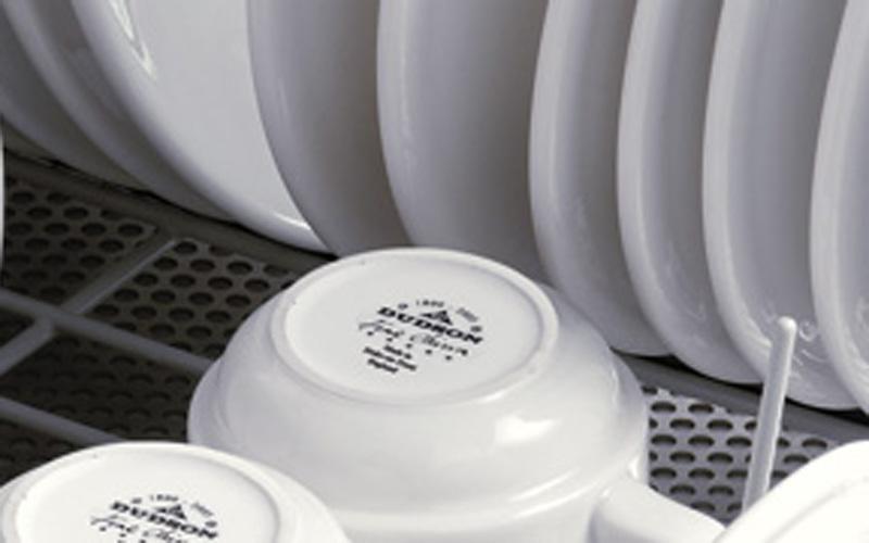 6204-Dudson-cups.jpg