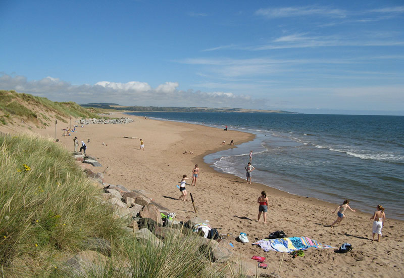 6210-UK-beach-holidayEDIT.jpg