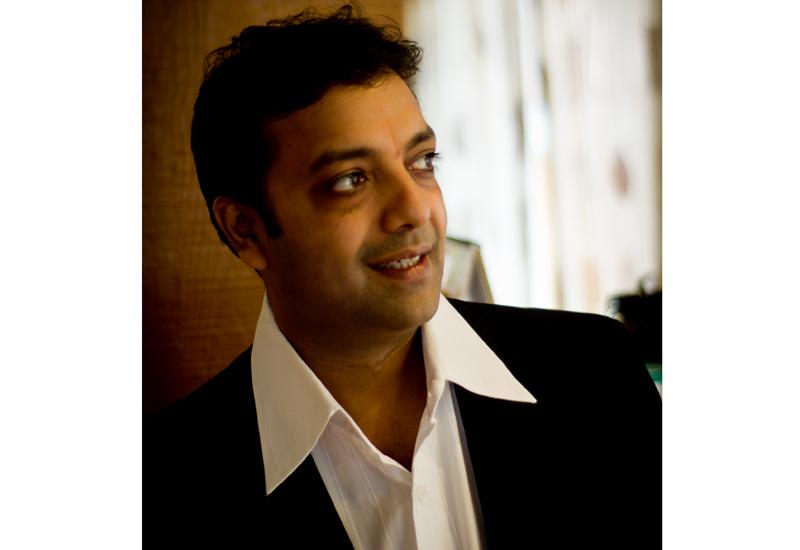 6240-Aditya-sanghiEDIT.jpg