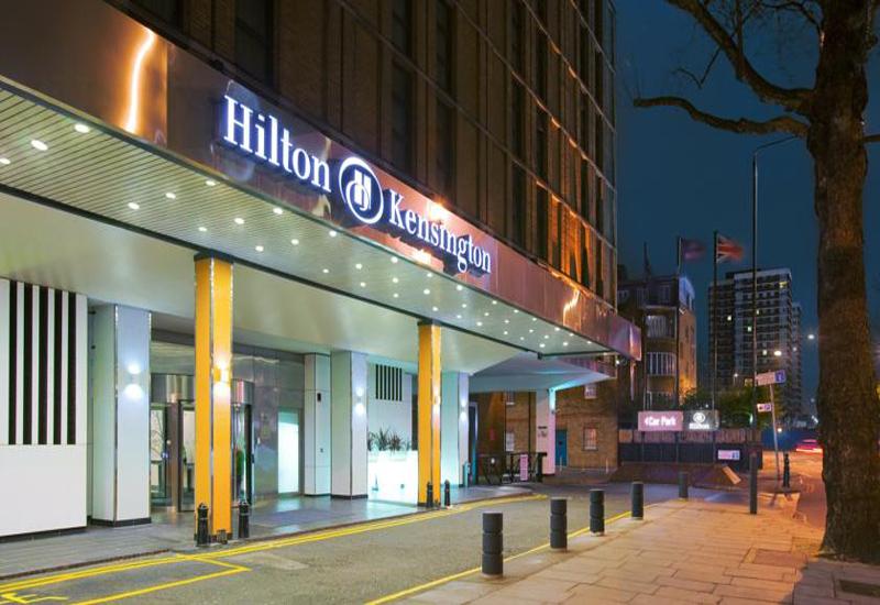 6292-HiltonEDIT.jpg