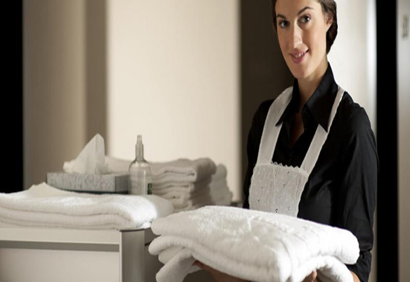 6326-Hotel-laundryEDIT.jpg