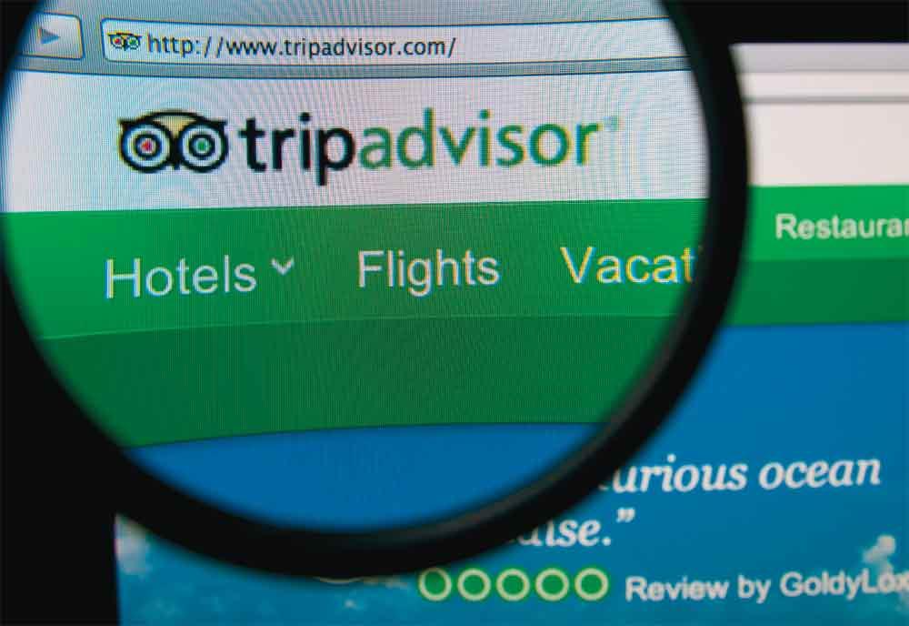 6402-TRIPADVISOR.jpg