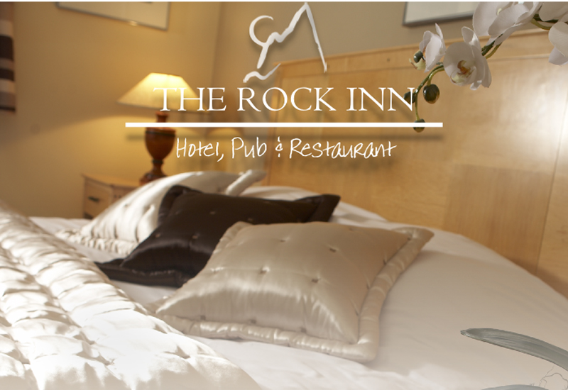6418-Rock-Inn-EDIT.jpg
