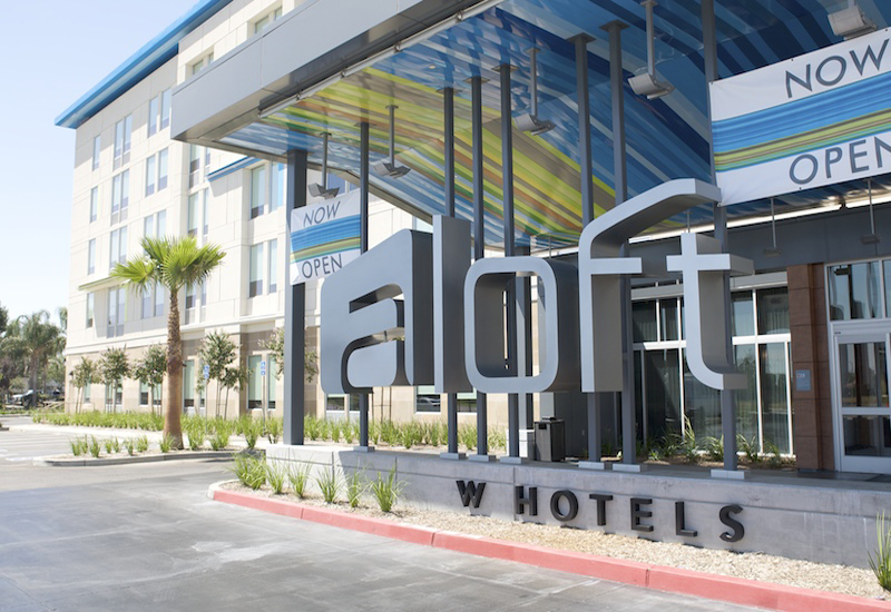 6492-aloft-hotelEDIT.jpg
