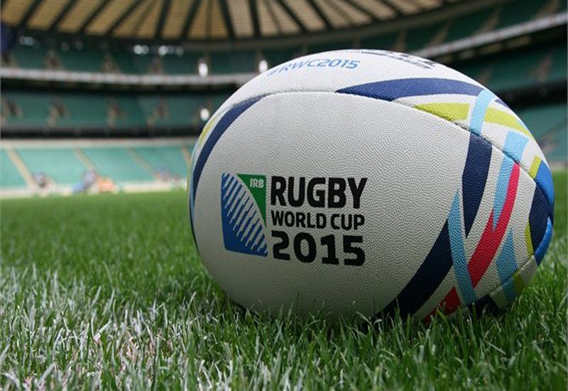 6498-Rugby.jpg