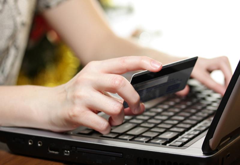 6550-online-shoppingEDIT.jpg