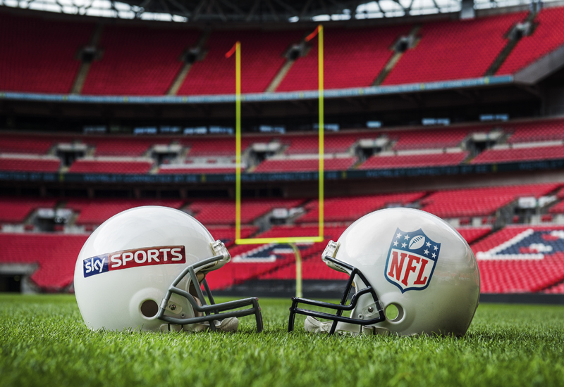6556-NFL008EDIT.jpg