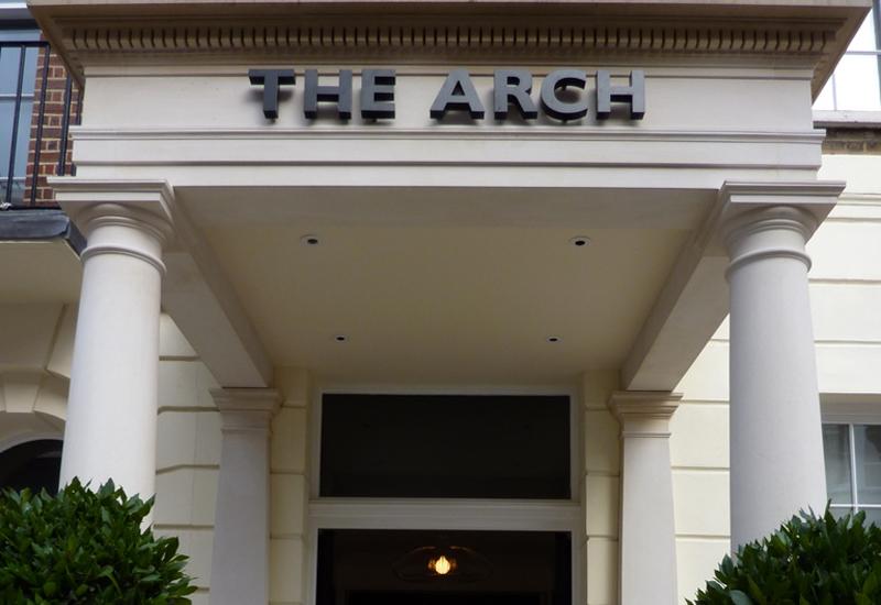 6560-Arch-EDIT.jpg