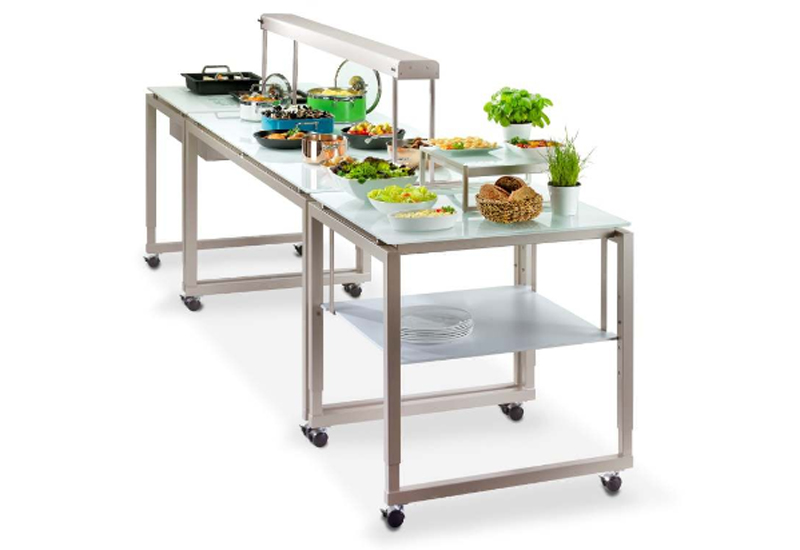6864-Venta-buffet-table.jpg
