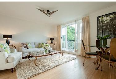 6996-Living-Room-europa-room.jpg