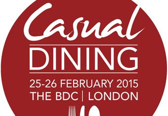 7024-casual-dining.jpg