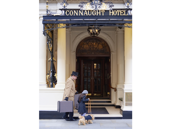 7032-Connaught-exterior-day.jpg