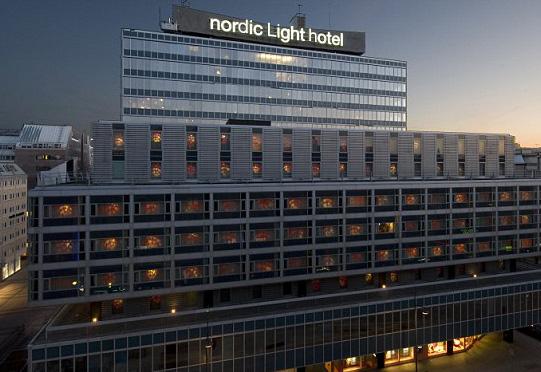 7054-nordic-light.jpg