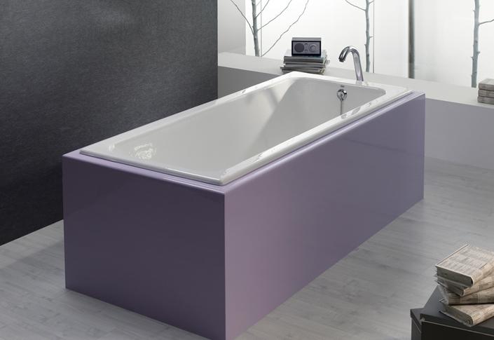7068-Bavaria-bath-lifestyle.jpg