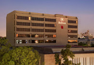 7094-HiltonUniversityofHouston.jpg