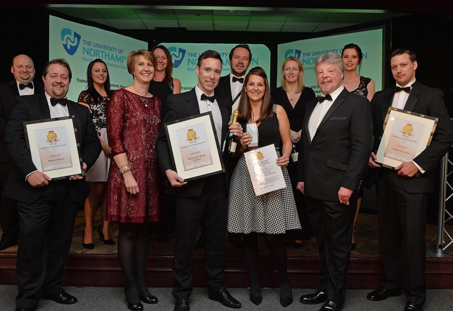 7160-Northants-Business-Awards.jpg