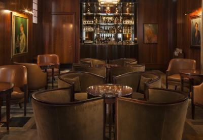 7164-Beaumont-clubroom.jpg
