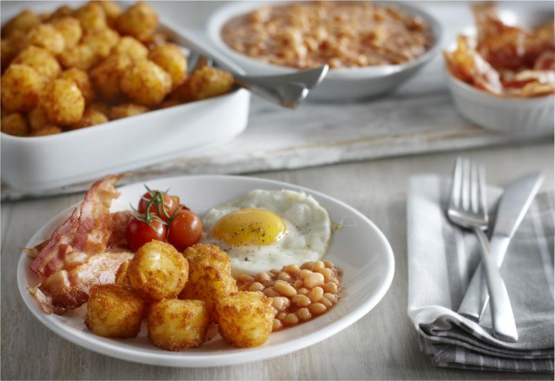 7266-breakfast-EDIT.jpg