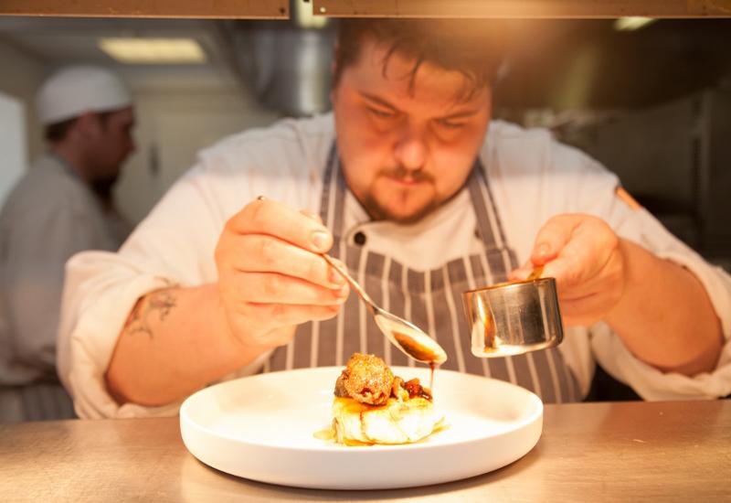 7466-Head-chef-EDIT.jpg