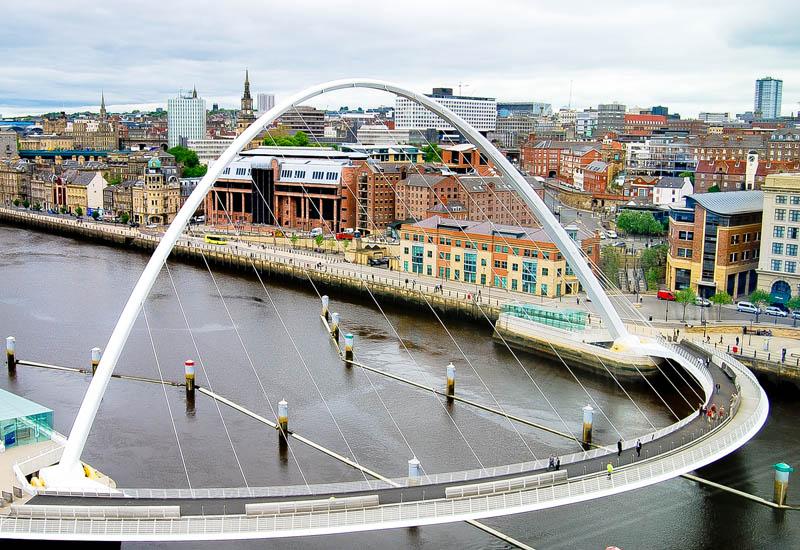 7752-Bridge-EDIT.jpg