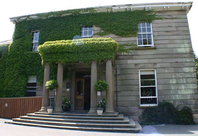 8172-Banbridge-Belmont-hotel.jpg