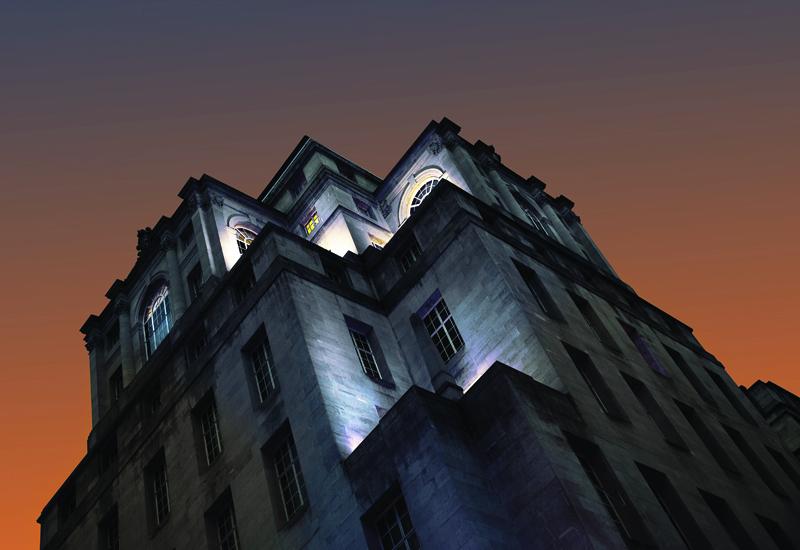 8202-Gotham-EDIT_1.jpg
