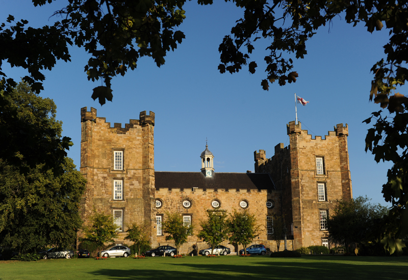 8258-Lumley-Castle-EDIT.jpg
