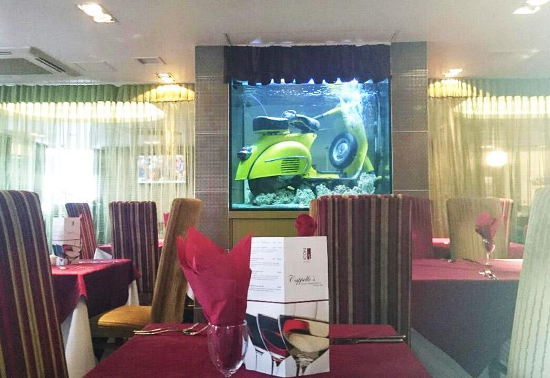 8436-Icon-Hotel-Tank.jpg