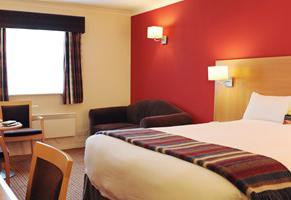 8658-Maidstone-Village-Urban-Resorts.jpg