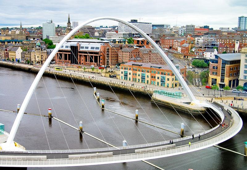 8876-Newcastle.jpg