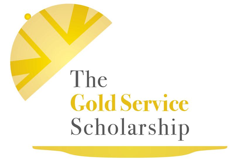 8892-Gold-Service-Scholarship.jpg