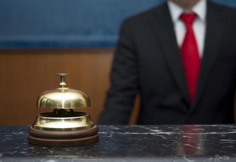 9814-Hotel-service.jpg
