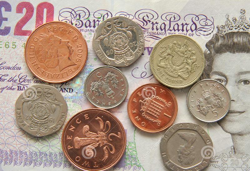 11176-Money.jpg