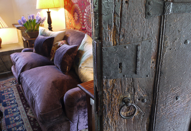 12572-Historic-Sussex-Hotels.jpg