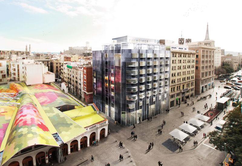 12574-Barcelona-EDITION.jpg